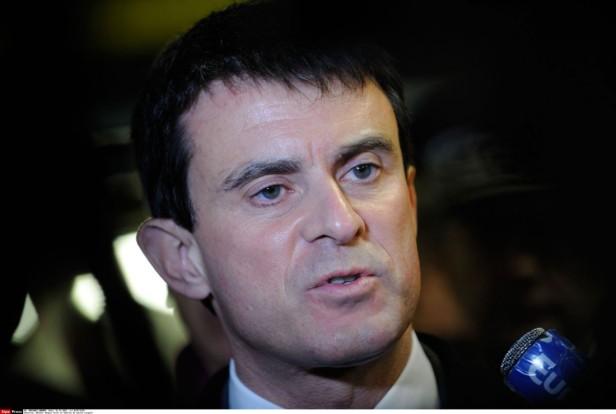 FM gov manuel valls