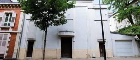lojafrança-rue victoire