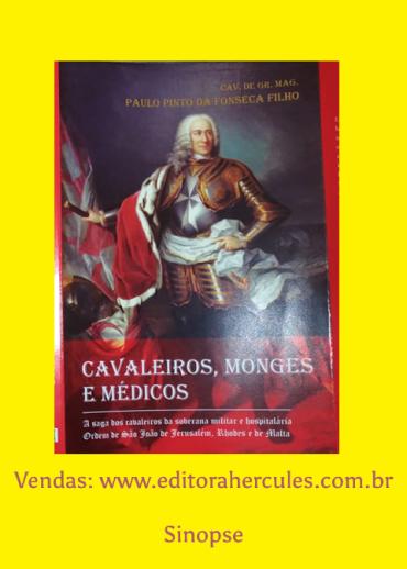 ad-cavaleiros