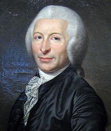 M. Joseph Guillotin