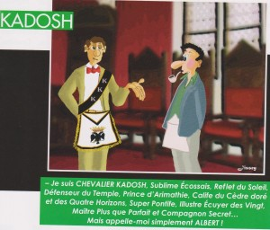 KADOSH-300x256