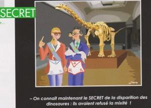 SECRET-300x215