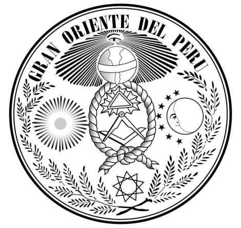 Gran-oriente-del-Perú-1 (1)