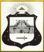 Grau 10: Cavaleiro Eleito dos Quinze