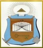 Grau 13: Cavaleiro do Real Arco