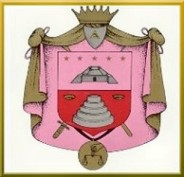 Grau 16: Príncipe de Jerusalém