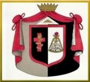 Grau 18: Cavaleiro Rosa Cruz ou Cavaleiro da Águia Branca