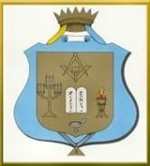 Grau 20: Soberano Príncipe da Maçonaria ou Mestre Ad Vitam.