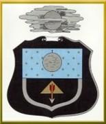 Grau 21: Noaquita ou Cavaleiro Prussiano