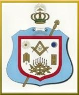 Grau 24: Príncipe do Tabernáculo