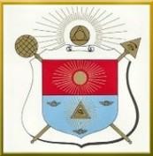 Grau 28: Cavaleiro do Sol ou Príncipe Adepto