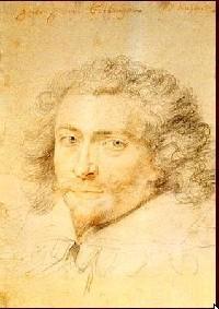 Rei James VI da  Escócia