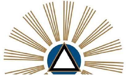 ACADEMIA INTERNACIONAL DEL Vº  RITO MODERNO  (UMURM)