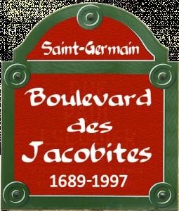 jacobitas2