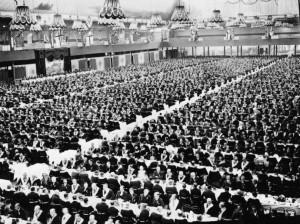 assembleia glui