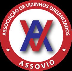 SELO ASSOVIO A2
