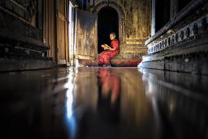 Budismo, Maçonaria e Ocidente – Uma sabedoria no espírito dos tempos