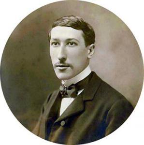 René Guénon, arquiteto de uma renovação espiritual
