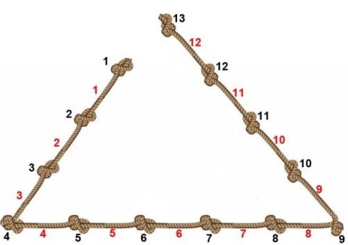 corda6