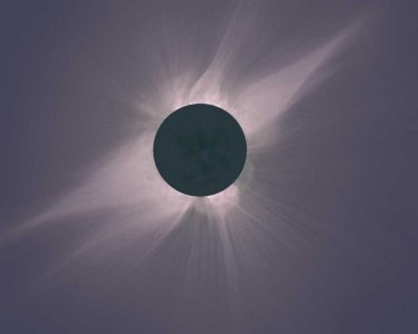 eclipse-do-sol