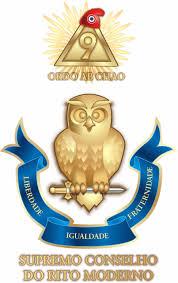 logo SCRM