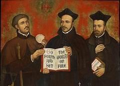 1-jesuitas