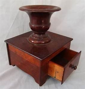 0-urna