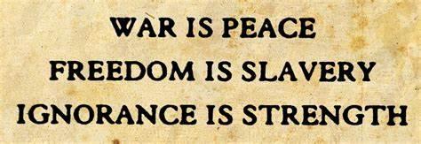 0000-war is peace