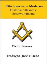 0000- CAPA SARAIVA - VITOR GUERRA