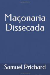 MAC DISSECADA