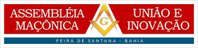 Fundação da CMB – Corporação Maçônica da Bahia: uma realidade justa e perfeita